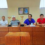 """Fudbal: Kup """"Jovan Stojanović Pajsa"""" – Vlasina igra za treći pehar"""