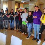 """""""Različitosti nas ujedinjuju"""" – Beograđani u Vlasotincu"""