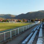 Fudbal – Jablanička okružna igranka