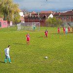 Fudbalski vikend 23/21 – Vlasina osvojila Medoševac